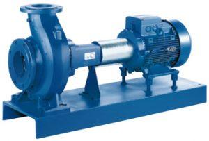 pumps, standard pumps, penke,reineward