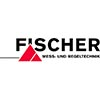 Unser Partner für Measuring technology