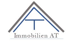 Immobilien AT GmbH & Co. KG